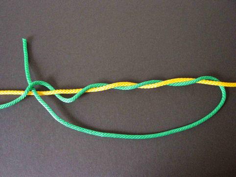 Bild 2 - Blutknoten