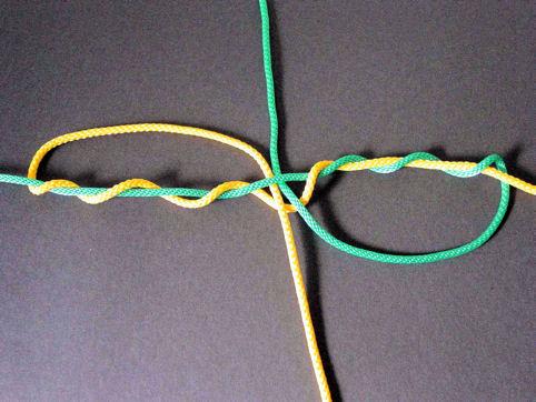 Bild 3 - Blutknoten