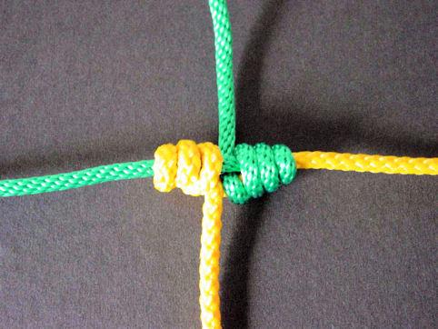 Bild 4 - Blutknoten